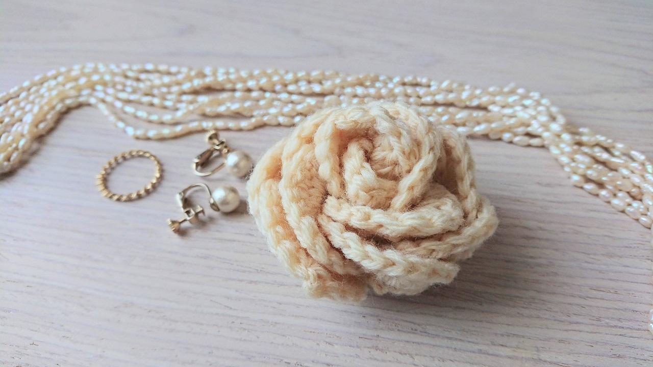 rose_motif