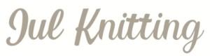 Jul Knitting ユールニッティング
